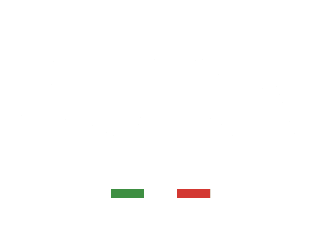 zura car seat, Zura 40-105cm